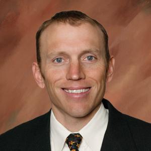 Dr. Scott E. Johnson, DO