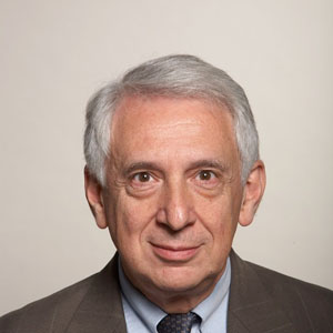 Dr. Robert Rapaport, MD