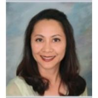 Dr. Judy Losco, DO - Yorba Linda, CA - undefined