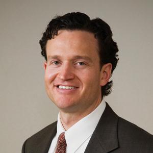 Dr. Eric W. Hooley, MD