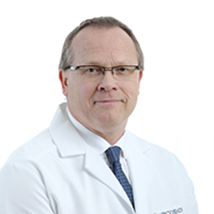 Dr. Lawrence Robillard, MD