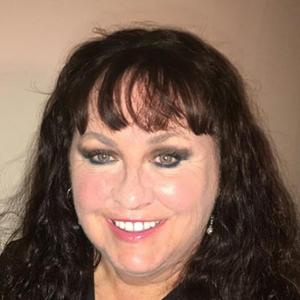 Dr. Carole L. Neuman, MD
