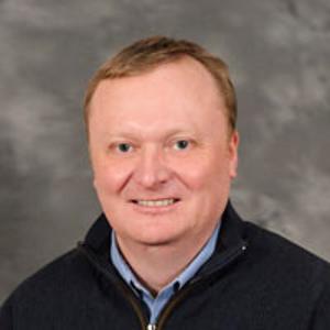 Dr. John E. Lagorio, MD
