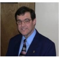 Dr. Louis Scotti, DPM - Nesconset, NY - undefined