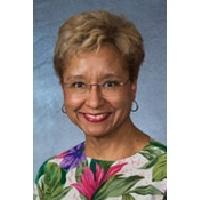 Dr. Nedra Harrison, MD - Scottsdale, AZ - undefined