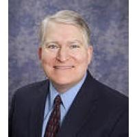 Dr. Bryan Ferguson, MD - Frisco, TX - undefined
