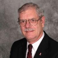 Dr. Joseph Matthews, MD - Chico, CA - undefined