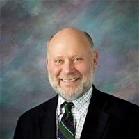 Dr. Joshua Kimelman, DO - Des Moines, IA - undefined