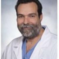 Dr. Chris Karras, MD - Avon, IN - undefined