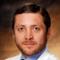 Dr. Rafael E. Pena, MD