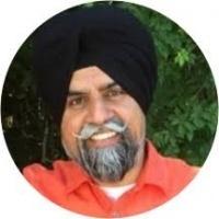 Dr. Bikram Singh, DMD - Cary, NC - Dentist