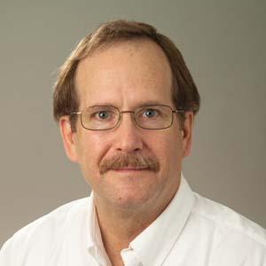 Dr. Richard D. Lenzmeier, MD