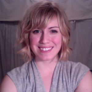 Anna Tarleton Potter - New York, NY - Administration