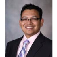 Dr. Jorge Torres-Mora, MD - Rochester, MN - undefined