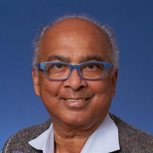Dr. Gaurang N. Shah, MD