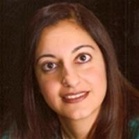 Dr. Shital Tanna, MD - Elgin, IL - undefined