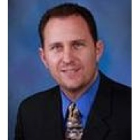 Dr. James Italiano, MD - Oceanside, CA - undefined