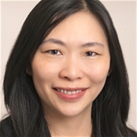 Dr. Serena Ng, MD - Fresno, CA - undefined