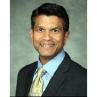 Dr. Yousuf Sayeed, MD - Naperville, IL - undefined