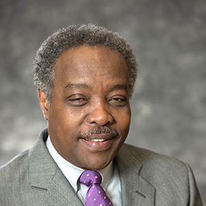 Dr. Jules Pean, MD