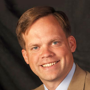 Dr. David T. Cragun, MD