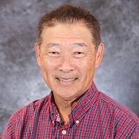Dr. Glen Sugiyama, MD - Honolulu, HI - Internal Medicine