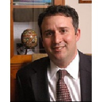 Dr. Thomas Takoudes, MD - North Haven, CT - Ear, Nose & Throat (Otolaryngology)