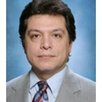 Dr. Robert Mora, MD - San Antonio, TX - undefined