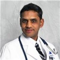 Dr. Sunil Dama, MD - Cincinnati, OH - undefined
