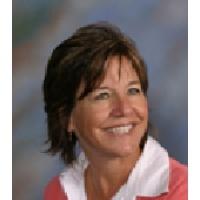 Dr. Michelle Harden, MD - San Antonio, TX - undefined