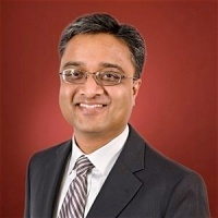 Dr. Nayan Patel, MD - Plano, TX - undefined