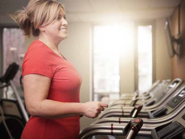 8 Best Exercises For Your Worst Trouble Spots