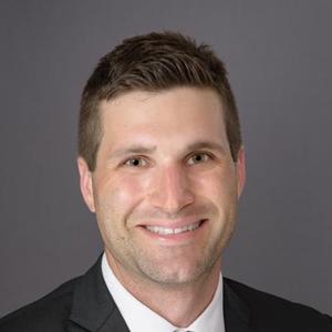 Dr. Mario L. Cardinale, MD