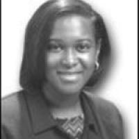 Dr. Yolanda Reese, MD - Milwaukee, WI - Pediatrics