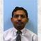 Vikas Bhushan, MD