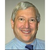 Dr. Steven Sobel, MD - Auburn, CA - Family Medicine