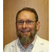 Dr. Galen Filbrun, DDS - Modesto, CA - undefined