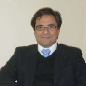 Dr. Danilo Quiroz, MD - Santiago,  - Psychiatry