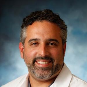 Dr. Xavier A. Sanchez, DPM