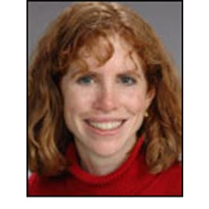 Dr. Patti-Marie Young, MD