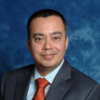 Dr. Anil Singh, MD - Pittsburgh, PA - undefined