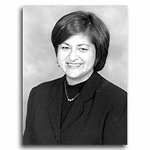 Dr. Lisa M. Laya, MD