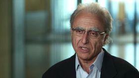 Where Are We in Understanding Parkinson's Disease?