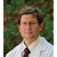 Dr. Brian Freeto, MD - Saint Helena, CA - undefined
