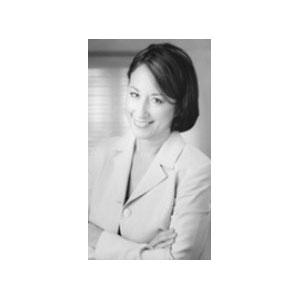 Dr. Margo L. Weishar, MD