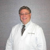 Dr. Philip E. Newman, MD - Conyers, GA - Ophthalmology