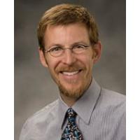 Dr. Thomas Heinitz, MD - Duluth, MN - undefined