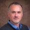 Dr. Jeffrey A. Ayers, DO - Salt Lake City, UT - Family Medicine