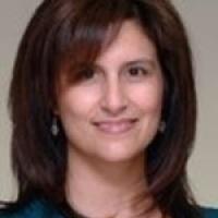 Dr. Elizabeth Gonzalez, MD - Elk Grove, CA - undefined