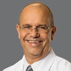 Dr. Jose L. Vazquez, MD